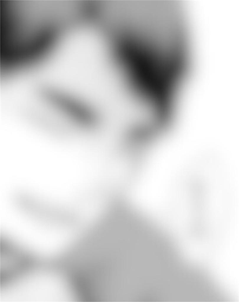 f:id:zigxzag:20160504011759j:image
