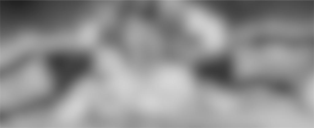 f:id:zigxzag:20160504011813j:image