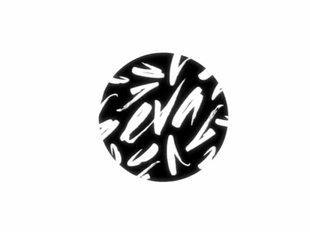 f:id:zigxzag:20180819233037j:plain