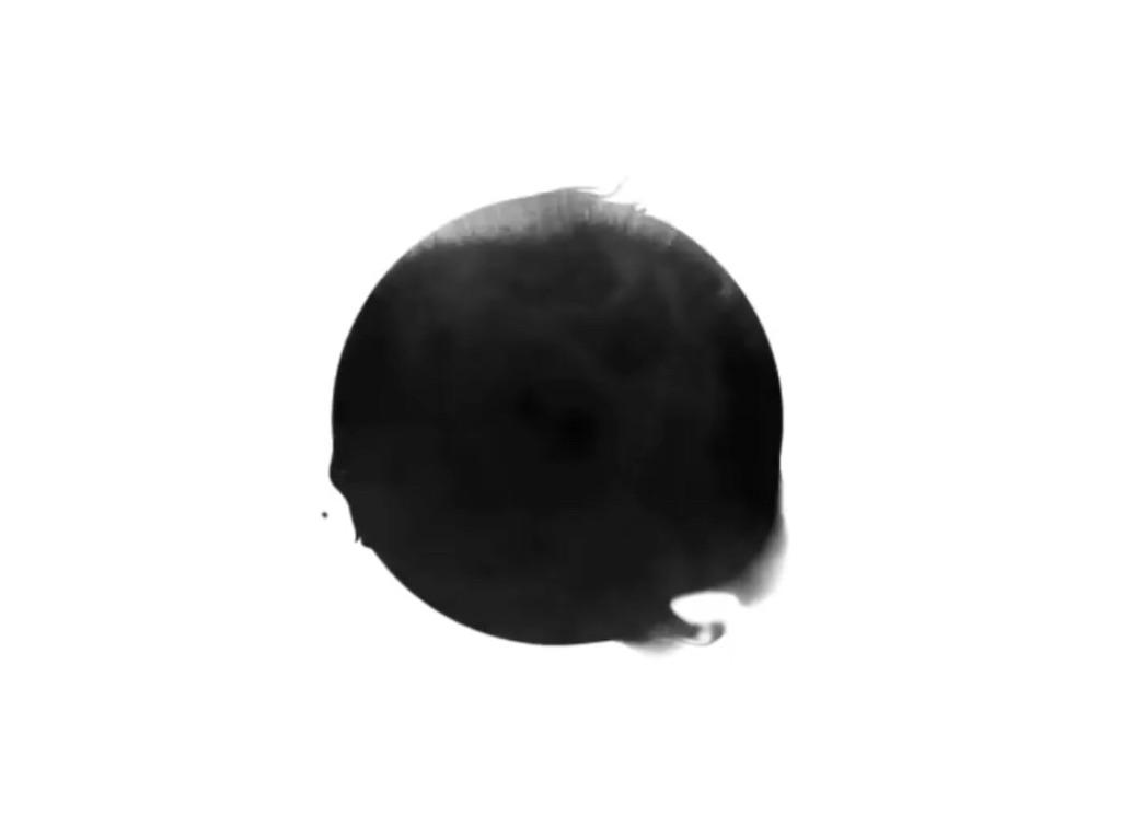 f:id:zigxzag:20180819233041j:plain