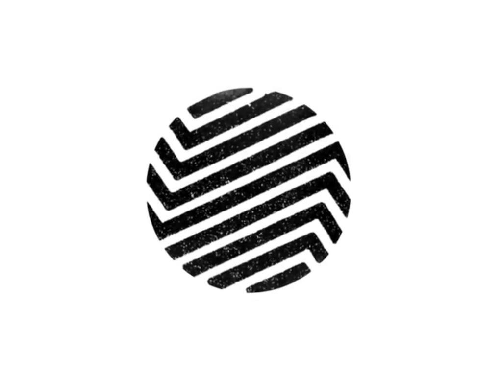 f:id:zigxzag:20180819233044j:plain