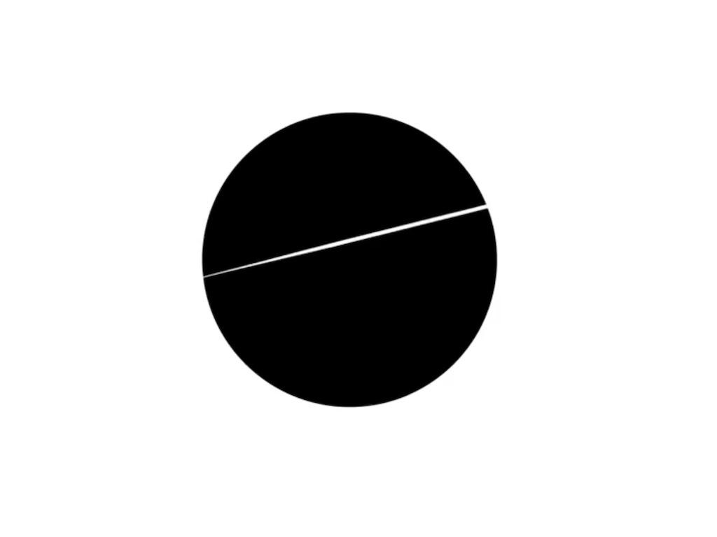 f:id:zigxzag:20180819233048j:image