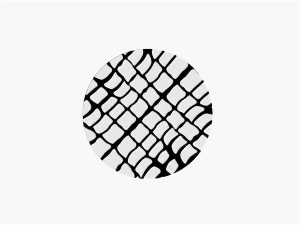 f:id:zigxzag:20180819233054j:image