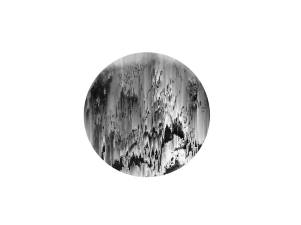 f:id:zigxzag:20180819233101j:image