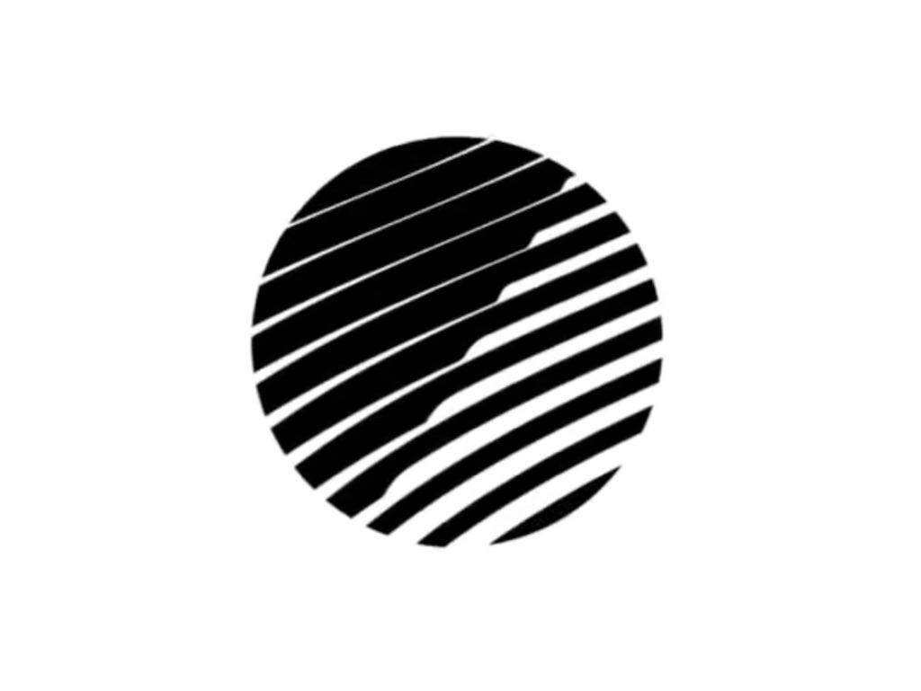 f:id:zigxzag:20180819233108j:image