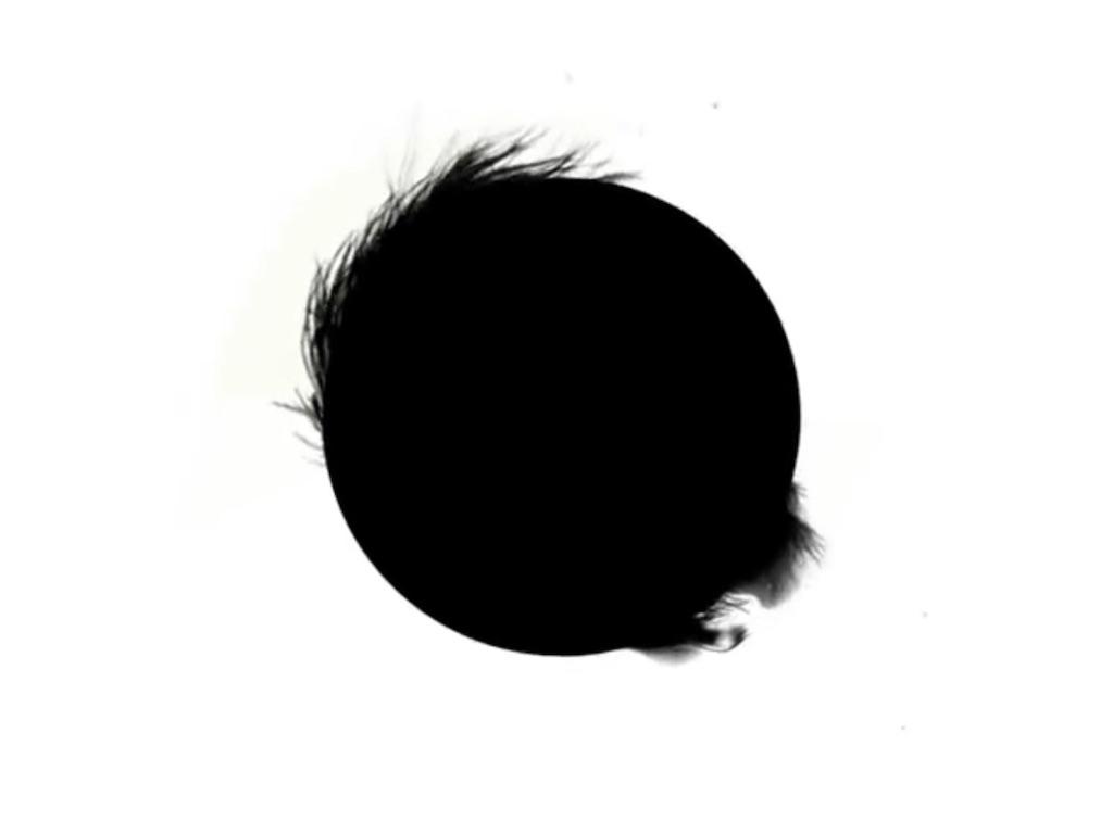 f:id:zigxzag:20180819233116j:image