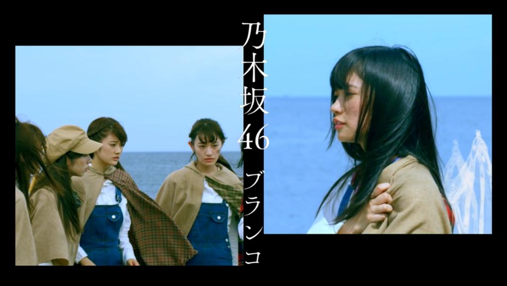 f:id:ziishiki:20161231150134p:plain