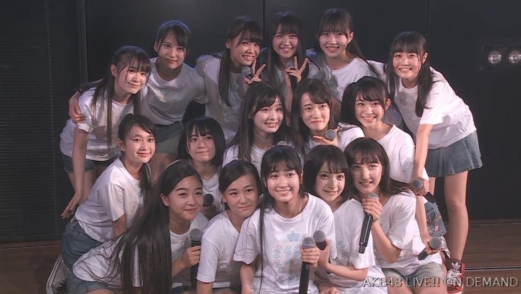 f:id:ziishiki:20181219182411j:plain