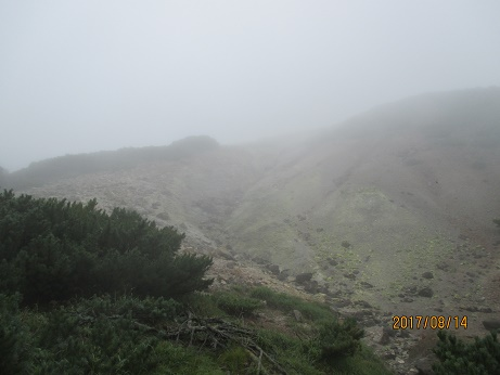 f:id:zilla_god:20190721203650j:plain