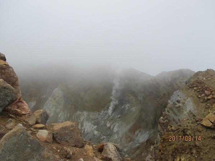 f:id:zilla_god:20190721203829j:plain