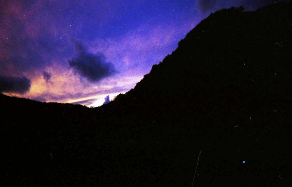 f:id:zilla_god:20190728194020j:plain