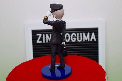 f:id:zindoguma-hobby:20191019115229j:plain
