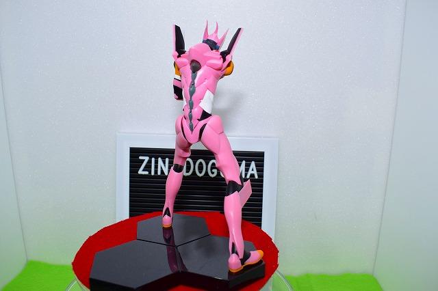 f:id:zindoguma-hobby:20191019122717j:plain