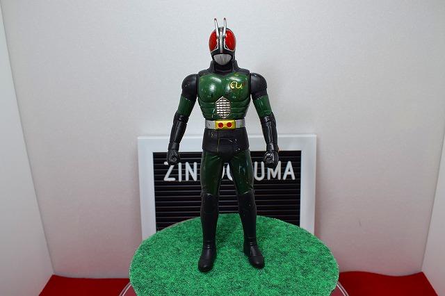 f:id:zindoguma-hobby:20191019125722j:plain
