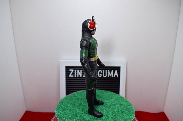 f:id:zindoguma-hobby:20191019125751j:plain