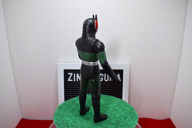 f:id:zindoguma-hobby:20191019125757j:plain