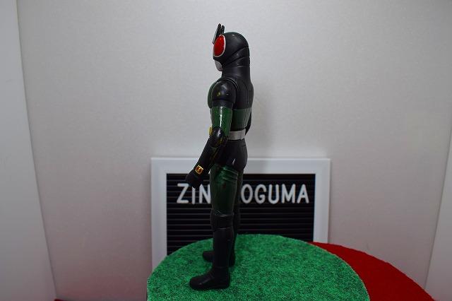 f:id:zindoguma-hobby:20191019125802j:plain