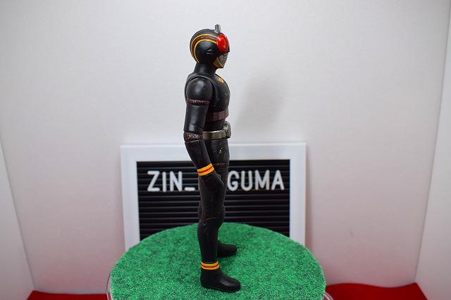 f:id:zindoguma-hobby:20191027095450j:plain