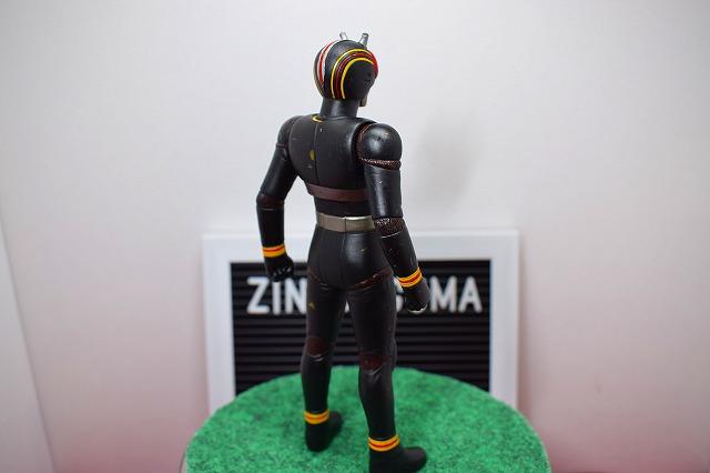 f:id:zindoguma-hobby:20191027095454j:plain