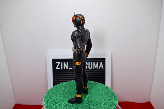 f:id:zindoguma-hobby:20191027095500j:plain