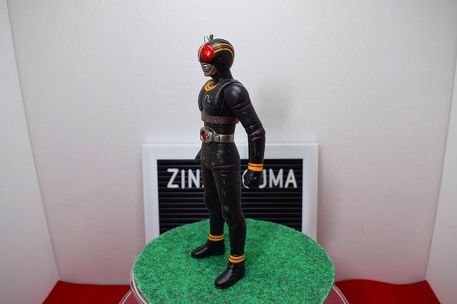 f:id:zindoguma-hobby:20191027095514j:plain