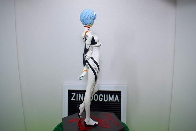 f:id:zindoguma-hobby:20191027144640j:plain