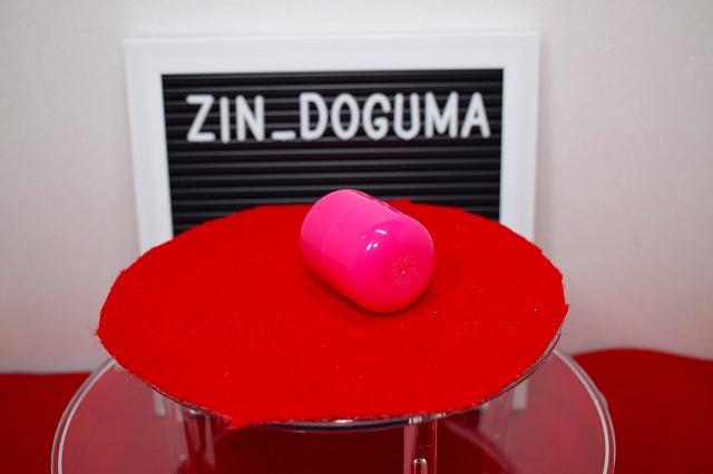 f:id:zindoguma-hobby:20191027150716j:plain