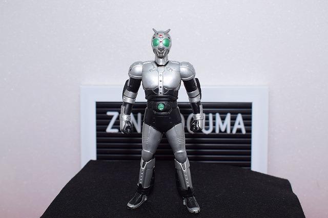 f:id:zindoguma-hobby:20191027153235j:plain