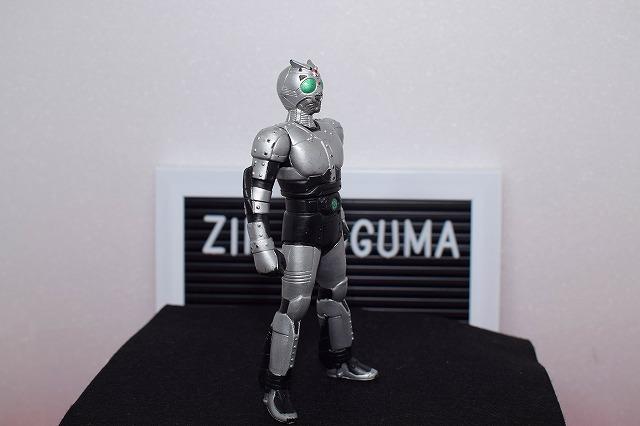 f:id:zindoguma-hobby:20191027153242j:plain