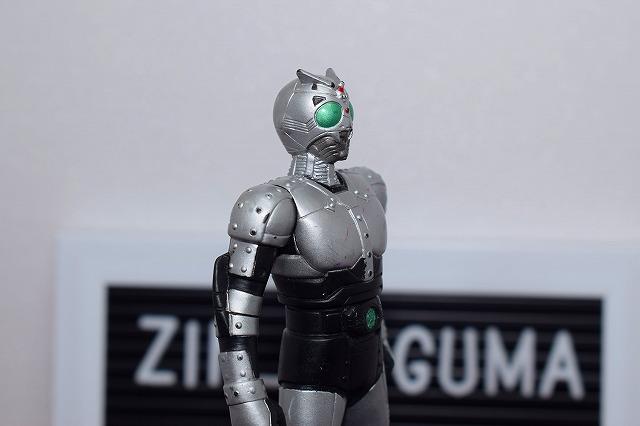 f:id:zindoguma-hobby:20191027153244j:plain