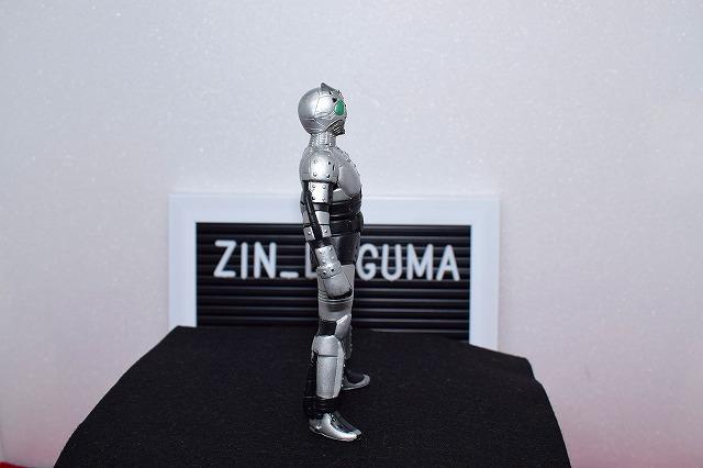 f:id:zindoguma-hobby:20191027153252j:plain