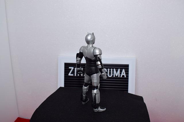 f:id:zindoguma-hobby:20191027153315j:plain