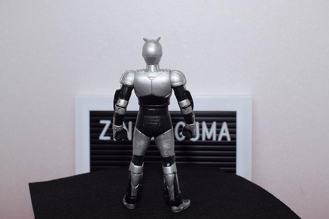 f:id:zindoguma-hobby:20191027153319j:plain
