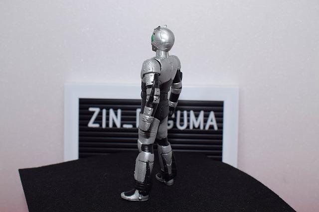 f:id:zindoguma-hobby:20191027153323j:plain