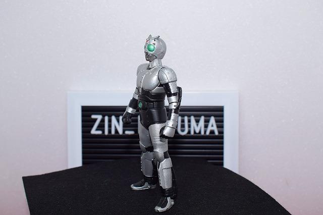 f:id:zindoguma-hobby:20191027153329j:plain
