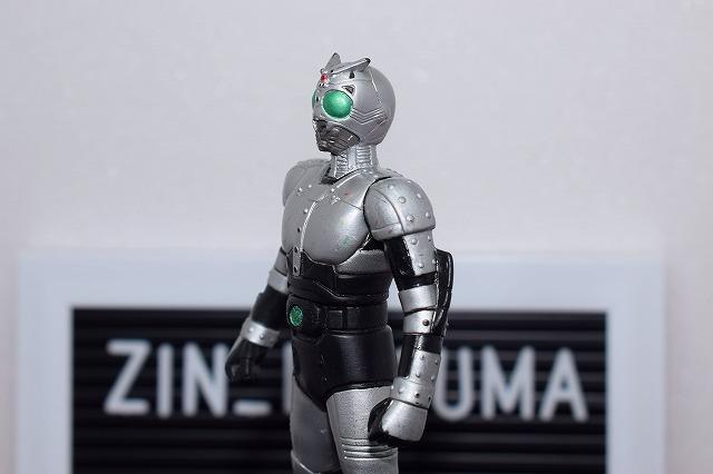f:id:zindoguma-hobby:20191027153333j:plain