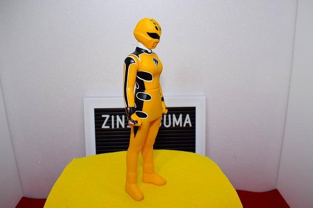 f:id:zindoguma-hobby:20191027165100j:plain