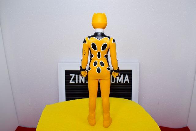 f:id:zindoguma-hobby:20191027165153j:plain