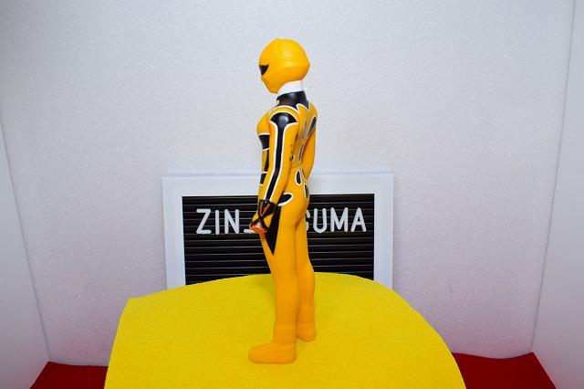 f:id:zindoguma-hobby:20191027165157j:plain