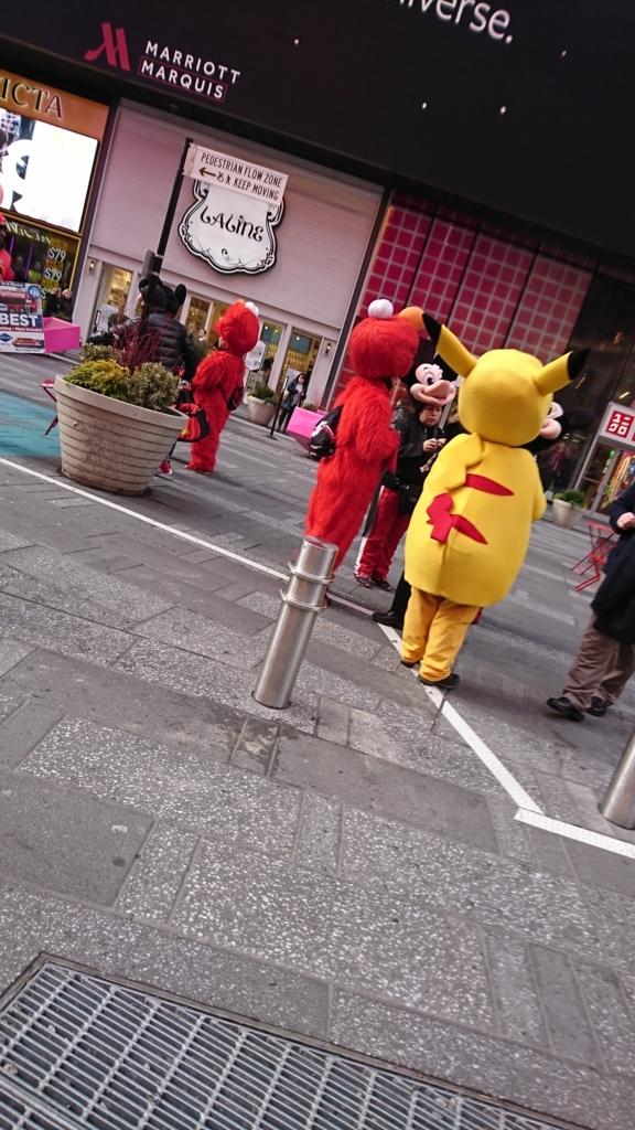 f:id:zinseiichidokiri:20180602091943j:plain