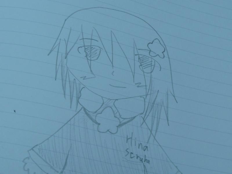 f:id:zion-rogunamu:20101214224852j:image