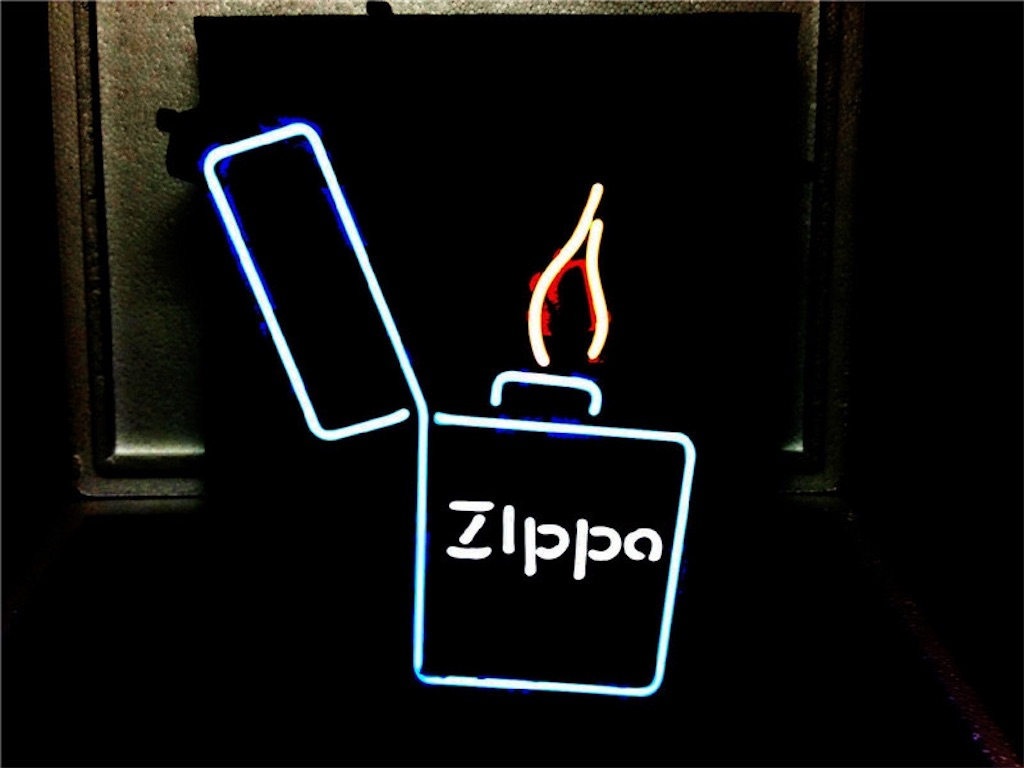 f:id:zippojean:20170611104452j:image