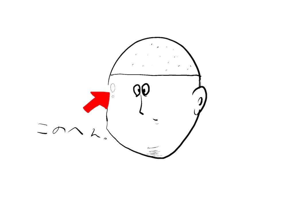 f:id:zips9696mkk:20180217220048j:image
