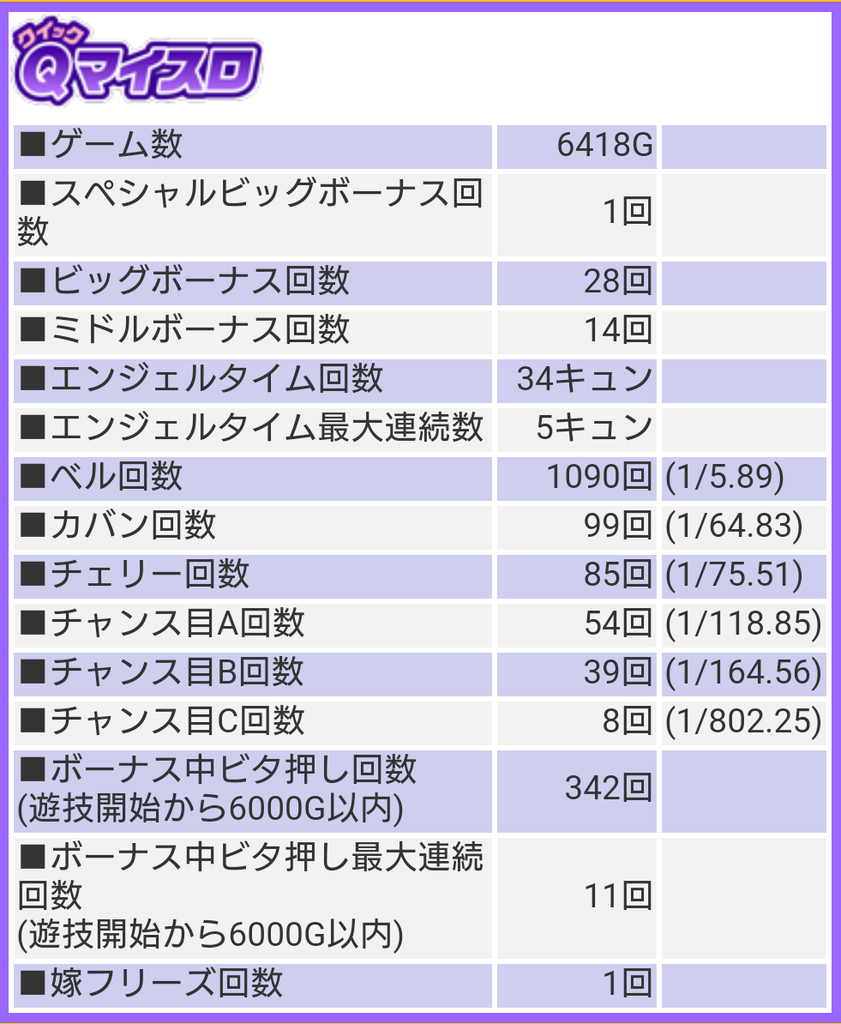 f:id:zirato:20181117195430p:plain