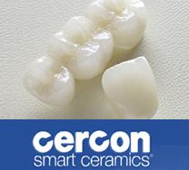 f:id:zirconia-ceramic:20180530100500j:plain