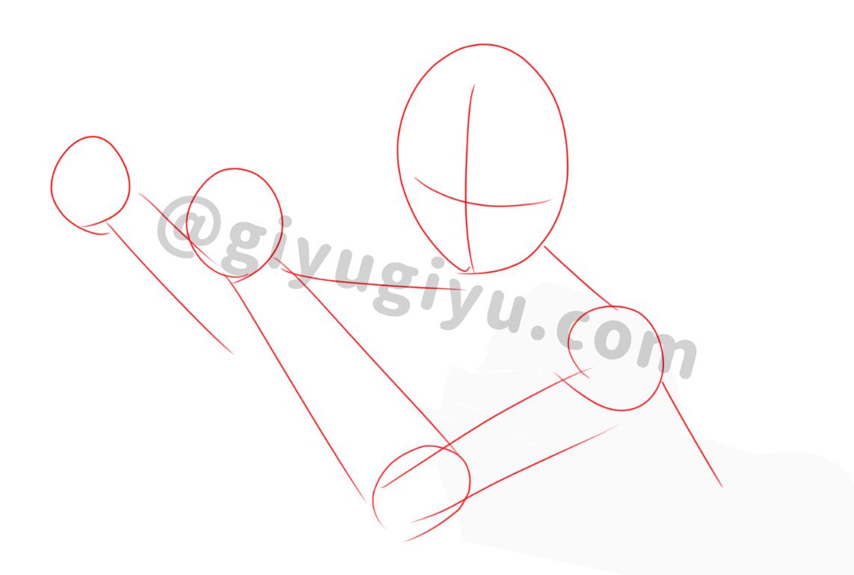 f:id:zirconia0519:20210327125821j:plain