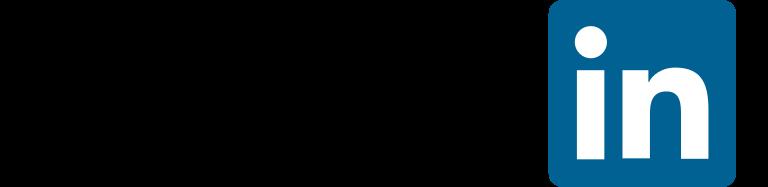 f:id:zirconsoft:20170906003116p:plain