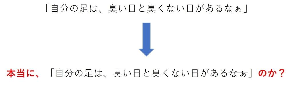 f:id:ziyukenkyu_Lab:20190201155403j:plain