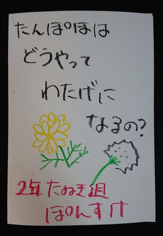 f:id:ziyukenkyu_Lab:20200317094259j:plain