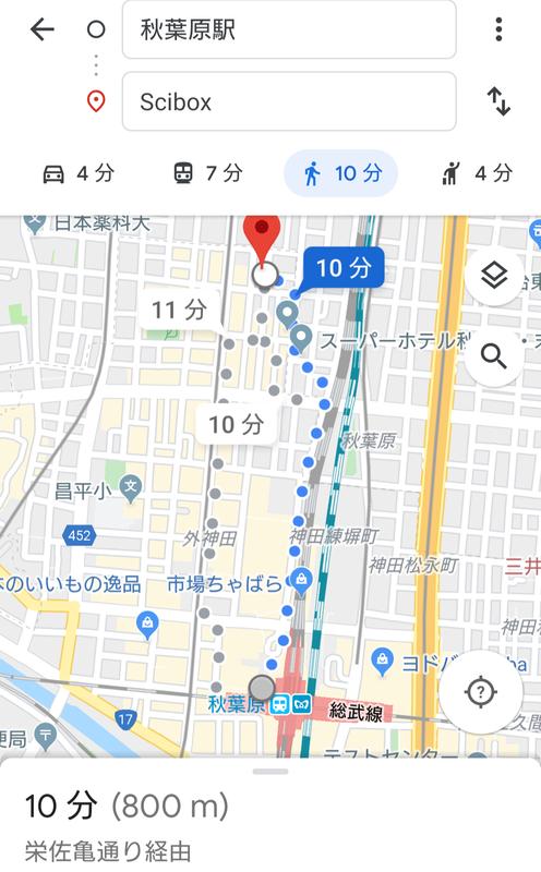 f:id:ziyukenkyu_Lab:20200701102045p:plain